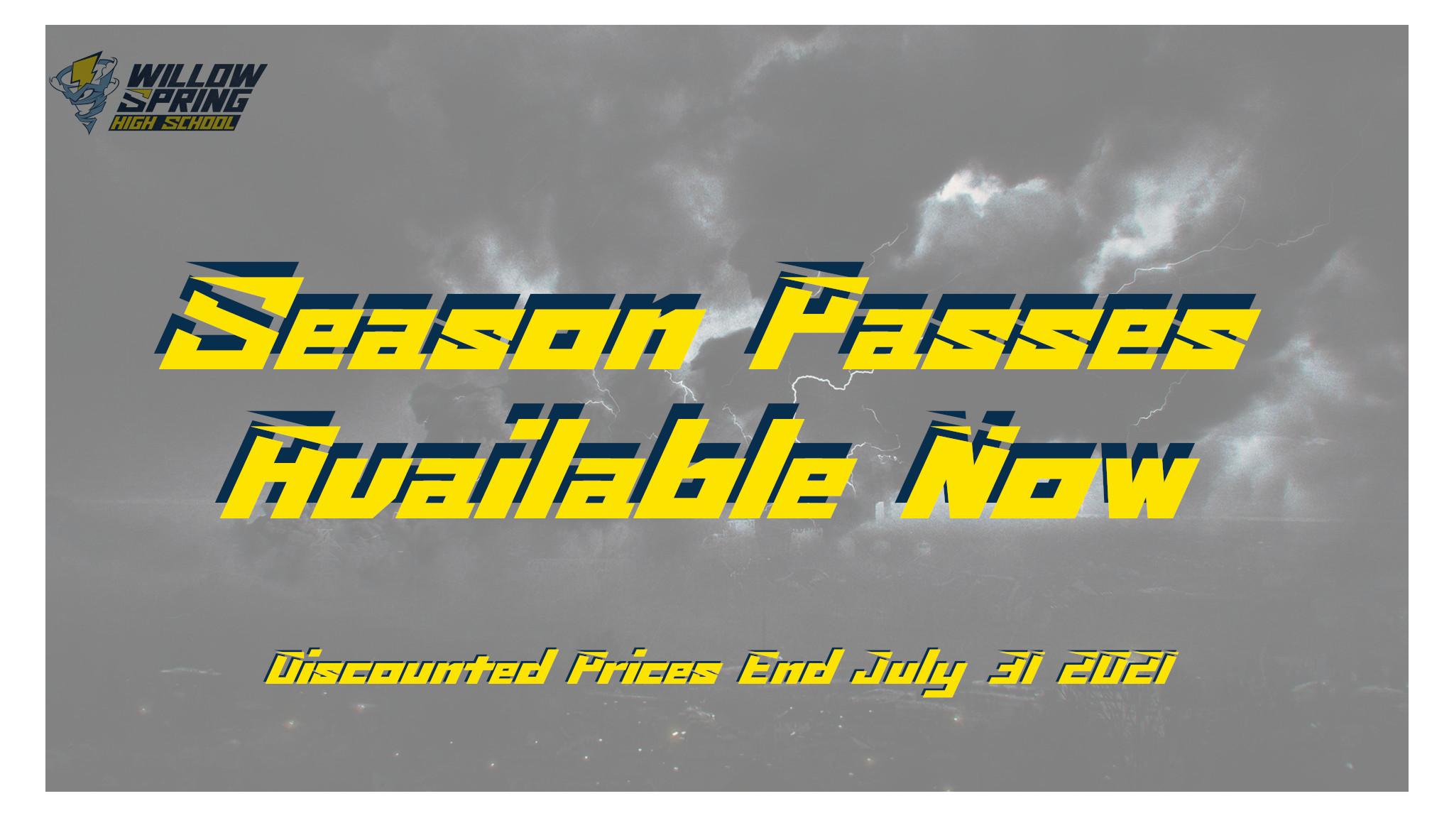 SeasonPass2021_b